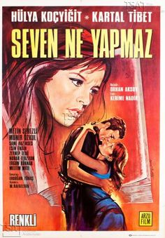 seven ne yapmaz 1970 director by orhan aksoy Movie Black, Film Archive, Cinema Film, Film Posters, Bookstagram, Tibet, Old Photos, Drama, Scene