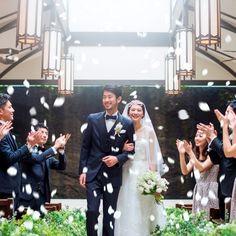 image Bridesmaid Dresses, Wedding Dresses, Engagement Photos, Wedding Photos, Dream Wedding, Image, Fashion, Bridesmade Dresses, Bride Dresses