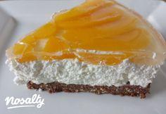 Tiramisu, Cheesecake, Food And Drink, Pie, Keto, Pudding, Sweets, Recipes, Origami