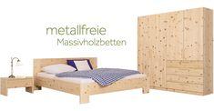 8arven Online-Shop | Bauarena: Arven-Möbel-Schreiner | Matratzen