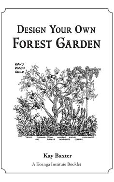 A food forest can take up half a lifestyle block or be as small as an urban backyard, but the combination of fruit trees, berries, vines and vegetables – and in some cases animals – can create a resilient, self-sufficient garden that will feed you and your family all year-round. When you arrive at the …