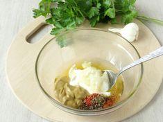 Még lisztbe és tojásba forgatod a rántott húst? Van egy ennél sokkal egyszerűbb módszer! - Ketkes.com