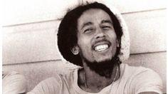 Une heure de raretés de Bob Marley