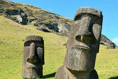 Explora Rapa Nui: Luxury and Distinction in Remote Easter Island