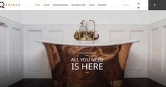 Η#aboutnet δημιούργησε το νέο δυναμικό #site της Ogigis μιας εταιρίας με Hotel Guest Amenities, δηλαδή προϊόντα οπως σαπουνάκια, σαμπουάν κτλ. Μπορείτε να επισκεφθείτε την ιστοσελίδα στο www.ogigis.gr
