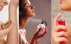 10 Perfumes Importados Mais Vendidos no Brasil