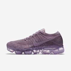 watch 76af7 fa264 Nike Air VaporMax Flyknit Women s Running Shoe  http   shopstyle.it