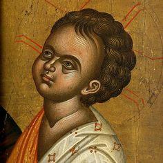 Portrait Drawing, Byzantine Art, Jesus Images, Christ Nativity, Learn Art, Art, Byzantine Icons, Art Icon, Sacred Art