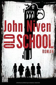 Old School: Roman von John Niven http://www.amazon.de/dp/3453269454/ref=cm_sw_r_pi_dp_WCtGwb0ST3FVE