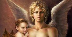 Prières miraculeuses, anges et protection, rêves, rituels