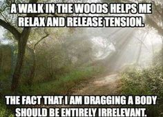 Yep that sums ot up...