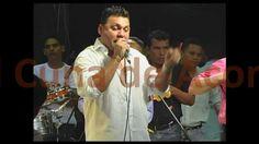 Realízame mis sueños  Jean Carlos Centeno en Villanueva