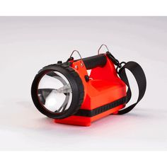 Now at our store FIRE BOX LIGHT ON... Available here: http://endlesssupplies.org/products/fire-box-light-only-orange?utm_campaign=social_autopilot&utm_source=pin&utm_medium=pin