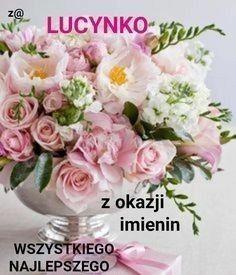 Floral Wreath, Wreaths, Decor, Eyewear, Floral Crown, Decoration, Door Wreaths, Deco Mesh Wreaths, Decorating