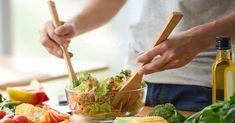 Shoďte množství tuku z břicha s touto pohotovostní dietou už za jediný den