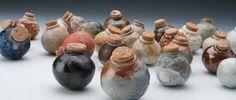 Ann-Charlotte Ohlsson Charlotte, Ann, Arts And Crafts, Ceramics, Decor, Ceramica, Pottery, Gift Crafts, Ceramic Art