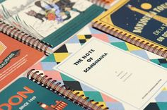 The *2016 Smiley Scheduler* is a cute and well made scheduler! The 2016 Smiley Scheduler is dated scheduler starting from December 2015 to December 2016. The 2016 Smiley Scheduler comes with a total of 448 pages separated into the following catego...
