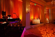 Google Image Result for http://www.qmeplanners.com/Ambient_Lighting.jpg