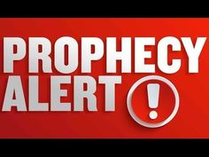 God's Judgment Has Begun Globally Current Events Linked To Biblical Prophecies. Everything is unfolding just as the bible foretold.