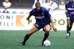 Adriano #2001