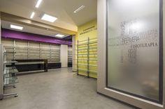 Pharmacy MANASSERO