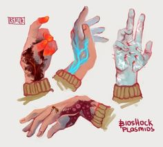 Bioshock Game, Bioshock Series, Action Pose Reference, Art Reference Poses, Character Creator, Fantasy Character Design, Fallout Concept Art, Bioshock Infinite, Dungeons And Dragons Homebrew