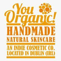 Kosmetik ohne Zusatzstoffe von YouOrganic Skincare #Natürliche Kosmetik http://www.mycoralie.de/manufacturer/you-organic-skincare.html