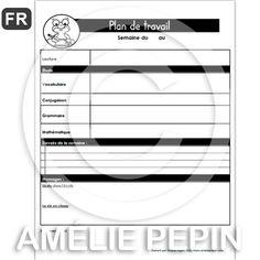 Amélie Pepin Word Doc, Microsoft Word, Amelie Pepin, Plane, Document, Bar Chart, Countertop, Template, Organisation