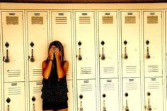 Have your own big Locker