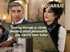 Aquarius Funny, Pisces And Aquarius, Astrology Pisces, Aquarius Quotes, Astrology Numerology, Zodiac Signs Horoscope, Zodiac Memes, Aquarius Facts, Zodiac Star Signs