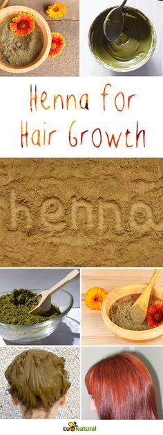 Since I got started with henna for hair, my hair has been so much stronger! It is no longer weak and damaged, and I have a lot less split ends than I ever did before. Plus my hair is much longer! #henna #healthyhair