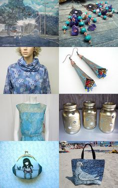 ★★★★★ by Anna on Etsy--Pinned with TreasuryPin.com