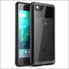 premium selection f421c 2566c SPARIN Samsung Galaxy S7 Edge Waterproof Cases | Accessories ...