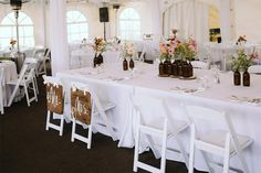 Tent, Table Settings, Table Decorations, Photography, Wedding, Furniture, Home Decor, Valentines Day Weddings, Store