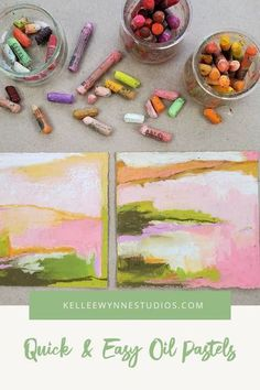 Make More Art! Just a little painting for myself and not the video camera. Which is actually really hard to do...relearning how to paint for fun and not just work. Learn more about me and my courses! Let's connect! #colorwithkellee LIVE every Tues at 2pm 🤗 Don't miss the $27 color course available now! #MakeMoreArt #kelleewynnestudios #learnoilpastels #inspiration #creativity #mixedmedia #easytolearn #artcourses #artcoursesonline #artpainting #originalart #originalartwork Color Wheel Lesson, Online Art Courses, How Do You Clean, Mixed Media Artwork, Video Camera, Large Painting, Learn To Paint, New Artists, Color Theory