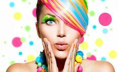 DE TODO UN POCO: La vestimenta y los colores según el signo