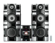 Hifi Music System, Marriage Decoration, Hifi Stereo, Tiny House Design, Techno, Theater, Audio, Retro, Sony Electronics