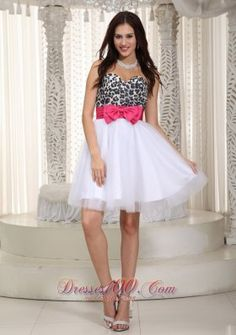 Prom Dresses and Quinceanera Dresses with Bowknot Junior Cocktail Dresses, A Line Cocktail Dress, Plus Size Cocktail Dresses, Evening Cocktail, Pink Prom Dresses, Cheap Prom Dresses, Dance Dresses, Evening Dresses, Pageant Dresses