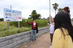 Twitter / hanaeru_odoi: #30jidori 海の事件、事故は118番 http:// ...