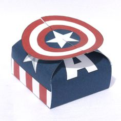Check out our Captain America selection for the very best in unique or custom, handmade pieces from our shops. Captain America Party, Super Hero Shirts, Thomas Birthday, Batman, Superhero Party, Diy Party, Party Ideas, Creative Gifts, Holiday Fun