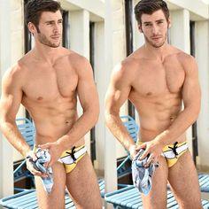 Where is your next holiday destination guys?  Luke Forche @luke.forche in MARCUSE Flash yellow, on special now!  www.marcuse.com/specials  Thanks to photographer Joem C. Bayawa @joembayawaphotography for the beautiful image  #marcuse #marcuseaustralia #marcuseswimwear #malemodel #male #men #muscle #beach #bondi #australia #aussie #fashion #guys #gorgeous #hunk #hot #handsome #undie #masculine #speedo #sale #swimwear #sales #swimsuit #summer #body #abs