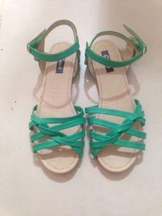 $50.000 #sandalias #shoes #zapatos #graciashoes #colombia #medellin