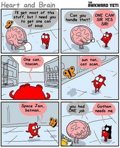 Best comic ever