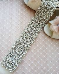 cinto de pedraria para vestido de festa NO PINTEREST - Pesquisa Google