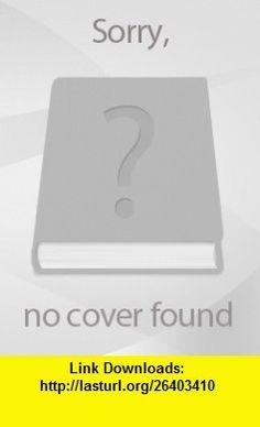 The Other Brecht Ii/Der Andere Brecht II (Brecht Yearbook) (9780962320651) Marc Silberman, Antony Tatlow, Renate Voris, Carl Weber , ISBN-10: 096232065X  , ISBN-13: 978-0962320651 ,  , tutorials , pdf , ebook , torrent , downloads , rapidshare , filesonic , hotfile , megaupload , fileserve