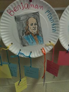 Should benjamin franklin have his own holiday?