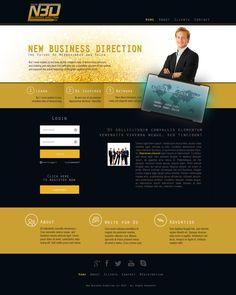 webdesign+sitebuild