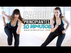 How to Eliminate Abdominal Fat in 2 Minutes - Belly Fat Burner Workout Physical Fitness, Yoga Fitness, Hiit, Belly Fat Burner Workout, Beautiful Yoga Poses, Cardio Diet, Pilates Video, Jillian Michaels, Abdominal Fat