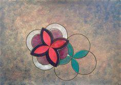 Arte - Pôr do Sol Artista plástico @artist / artista plástico Quim Alcantara http://quim.com.br/por-do-sol