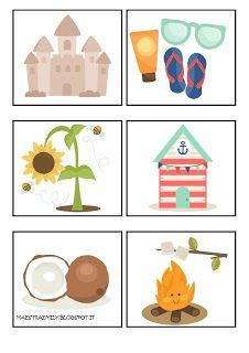 Advent Calendar, Puzzle, Holiday Decor, Riddles, Puzzles, Puzzle Games, Quizes